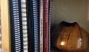 book-development-by-beetlepress-western-ma