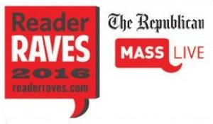 Reader Raves 1