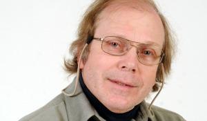 Stan Moulton