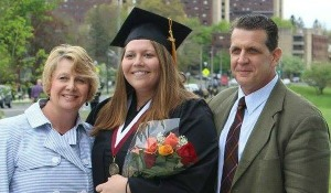 Molly-Ahern-graduating-2