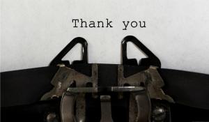 thank you show gratitude-2